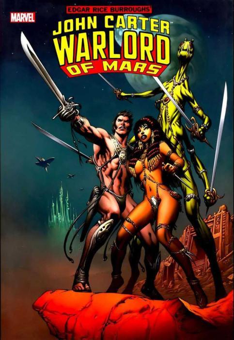 Estos 6 personajes y sus series nunca volverán a los cómics Marvel