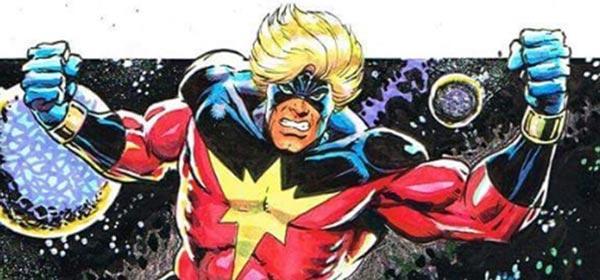 Personajes De Marvel: 12 Personajes De Marvel Comics Que Están Muertos