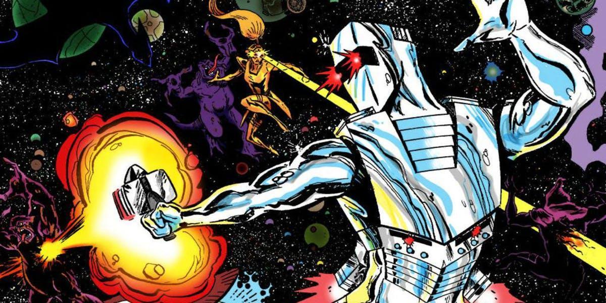 Personajes y series que nunca volverán a los cómics Marvel