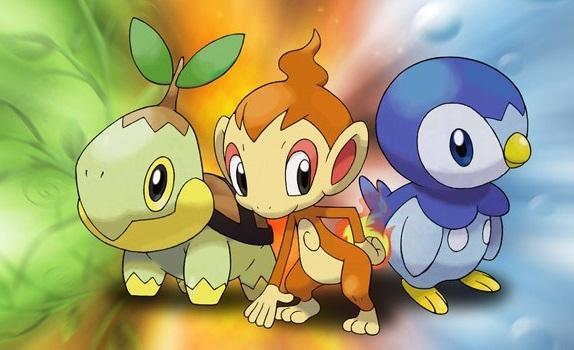 La cuarta generación llegará a Pokémon GO en agosto (rumor ...