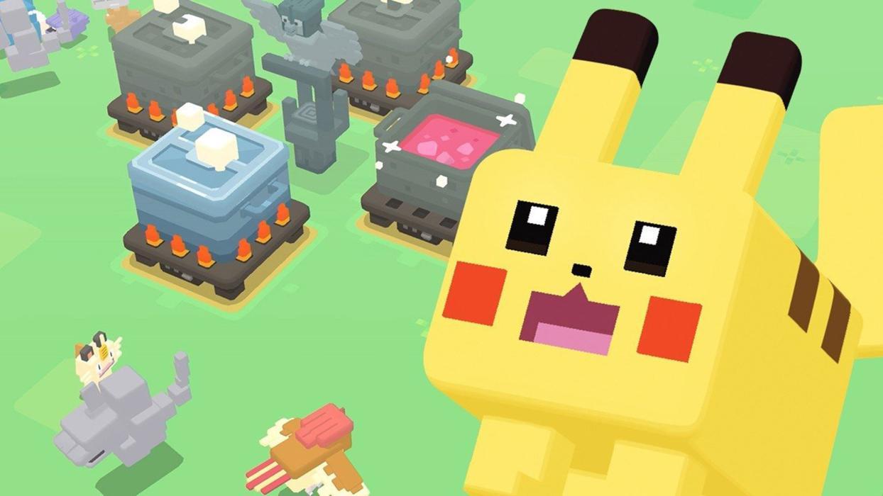 Recetas especiales para atraer a los mejores pok mon en - Pokemon argent pokemon rare ...