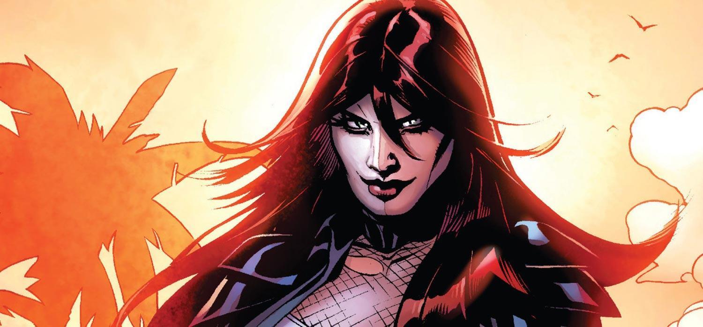 ¿Quién es María Tifoidea, la nueva villana de Iron Fist temporada 2?