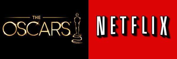 Netflix Oscars