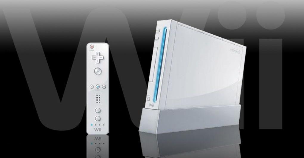 Nuevo Juego Para Nintendo Wii Anunciado De Manera Oficial