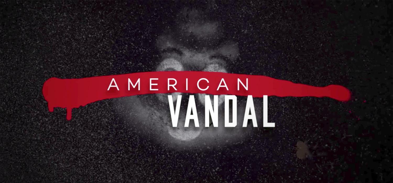American Vandal temporada 2