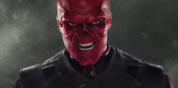 Marvel Studios tiene planes para traer de vuelta a Cráneo