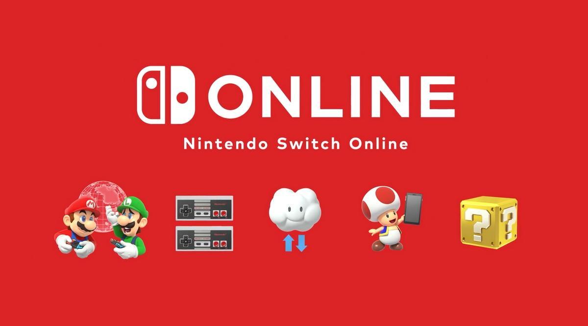 Nintendo Switch Online: tres nuevos juegos de NES en abril