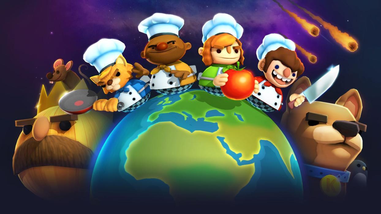 Juegos Gratis De Octubre Para Xbox One Con Games With Gold