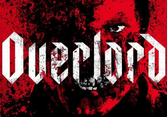 Overlord película J. J. Abrams