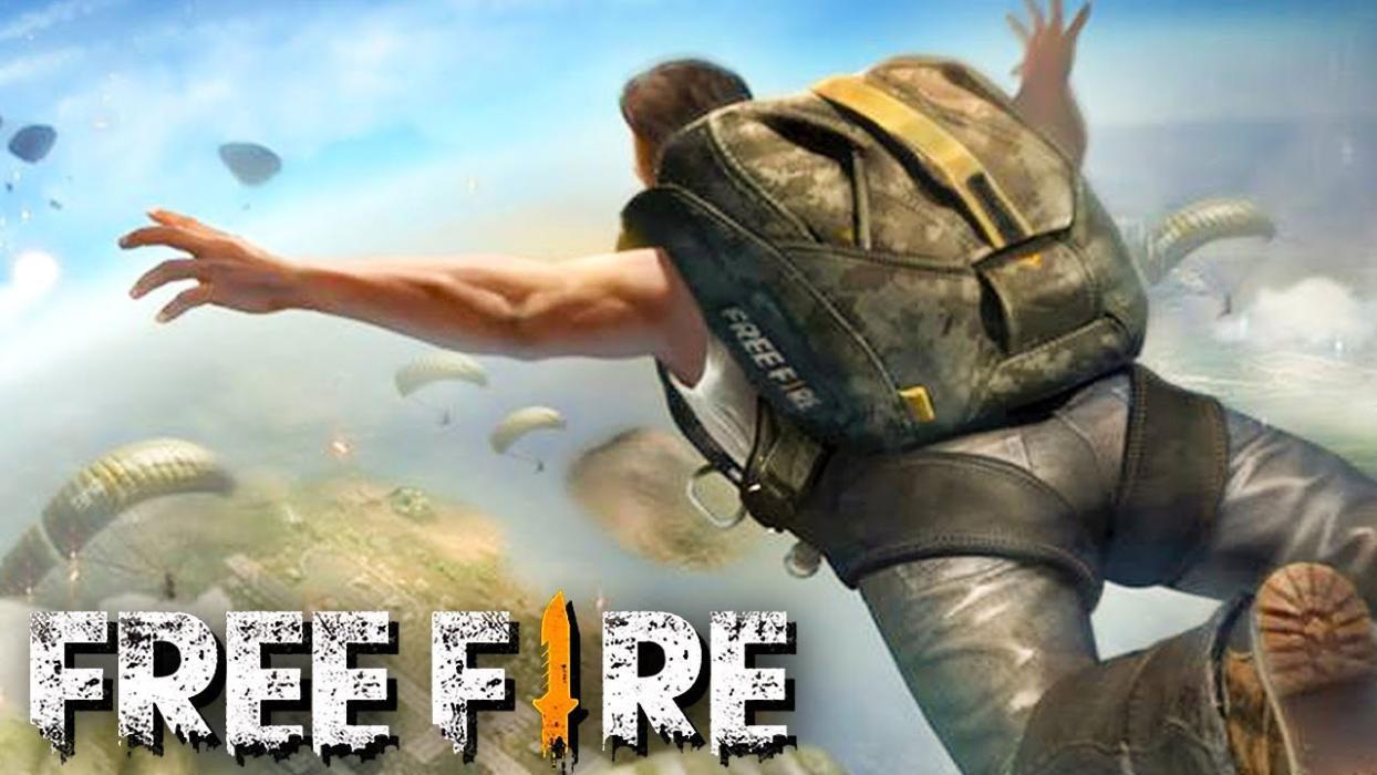 Free Fire Battlegrounds 15 Trucos Y Consejos Pro Para Ganar