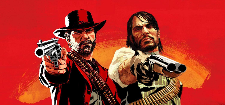 La historia que debes conocer antes de jugar a Red Dead Redemption 2