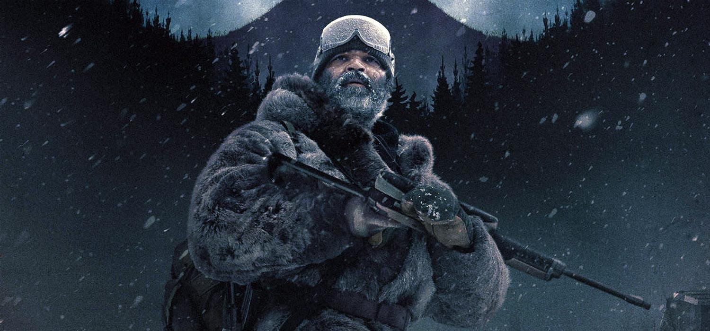 Noche de lobos Netflix
