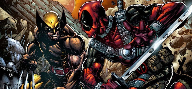 Personajes De Marvel: 10 Personajes De Marvel Que No Creó Stan Lee Y Que Tienen