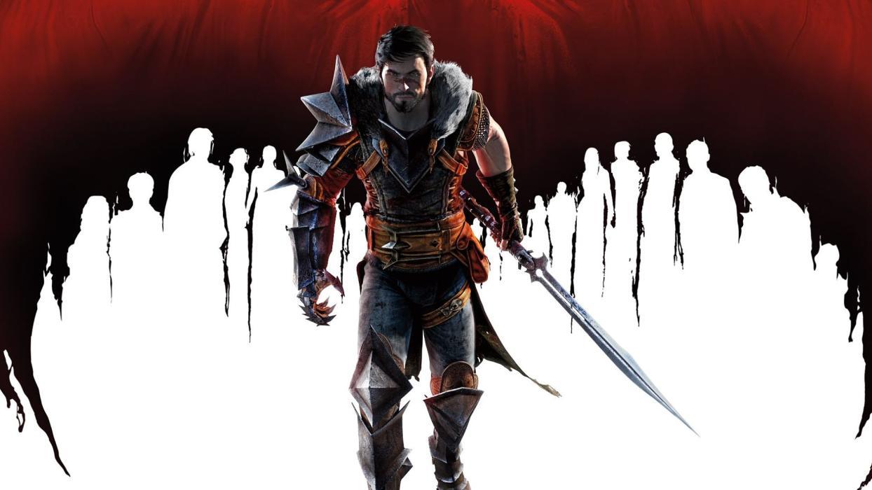 Juegos Gratis De Diciembre Para Xbox One Con Games With Gold