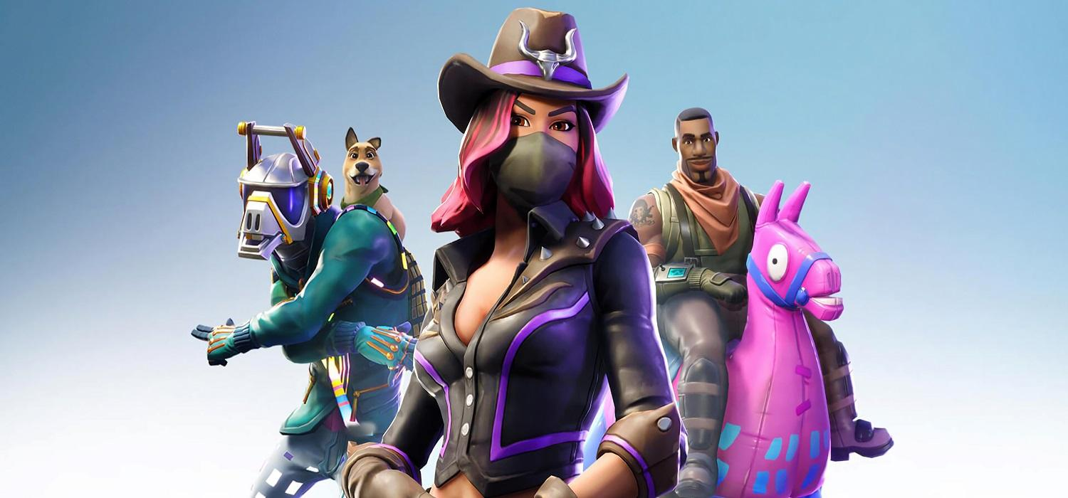 fortnite battle royale principal - juguetes de fortnite originales de epic games