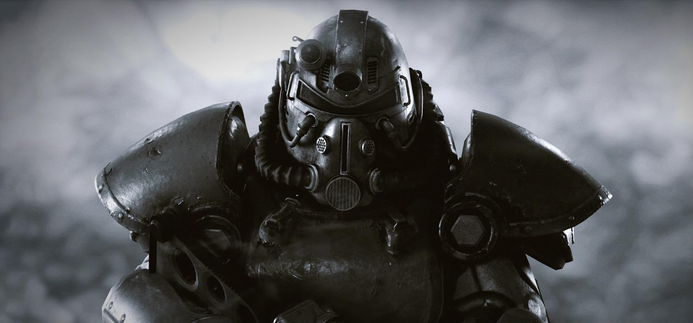 Fallout 76 beta impresiones
