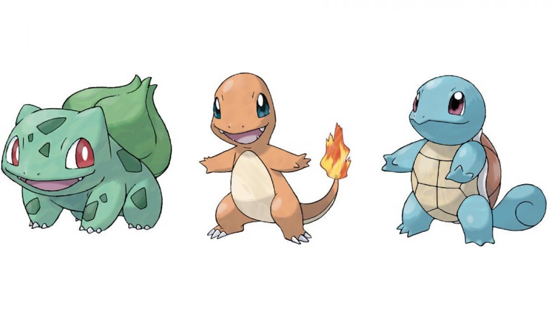 Cual es el pokemon mas rapido de la primera generacion