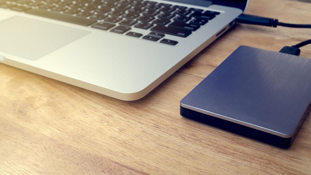 Trucos y consejos para comprar un disco duro externo