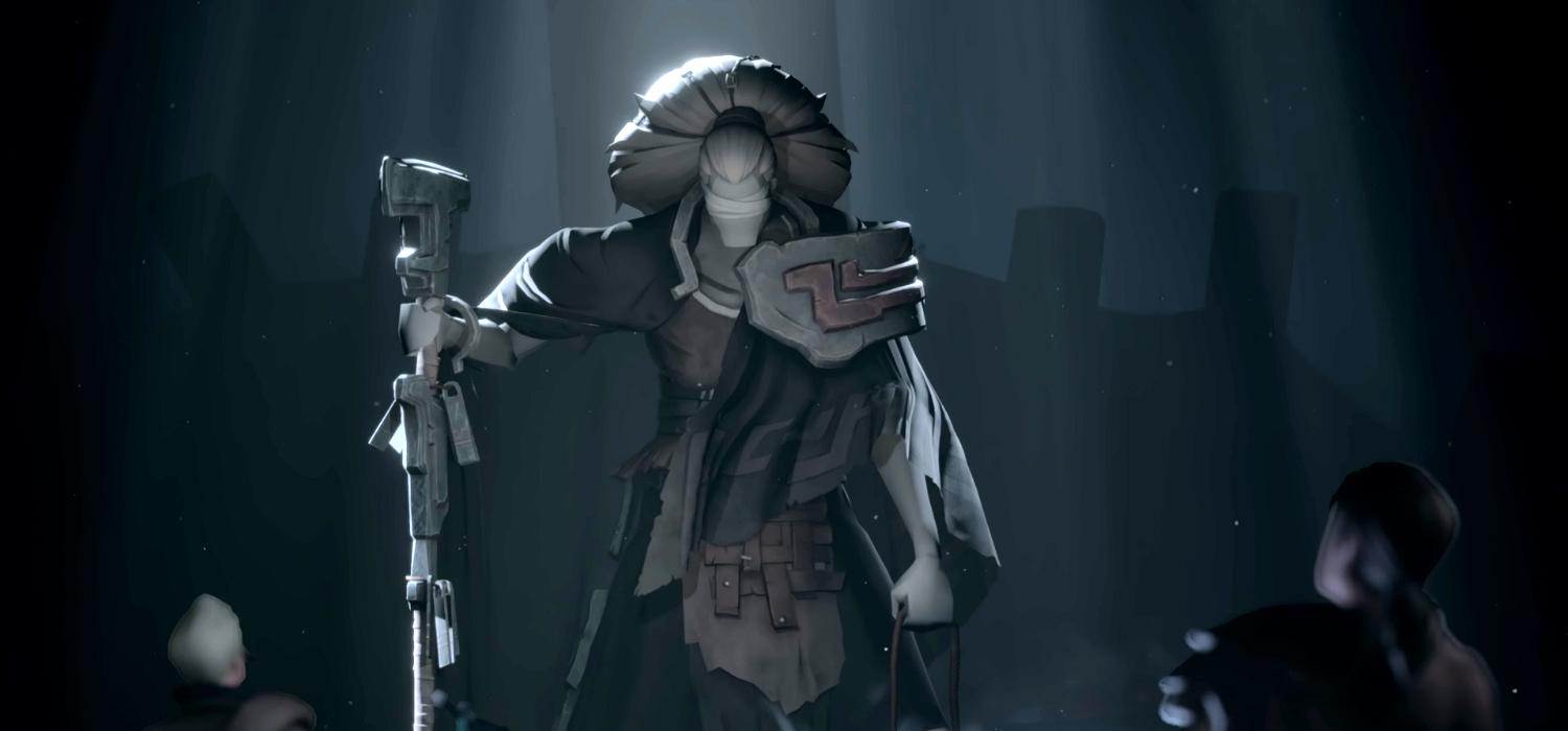Analisis De Ashen El Nuevo Souls Like Para Xbox One Y Pc