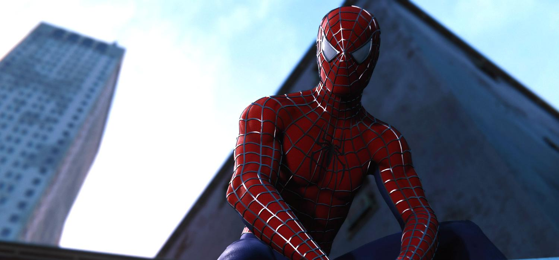 Análisis de Spider-Man PS4 DLC 3 - Silver Lining - HobbyConsolas Juegos