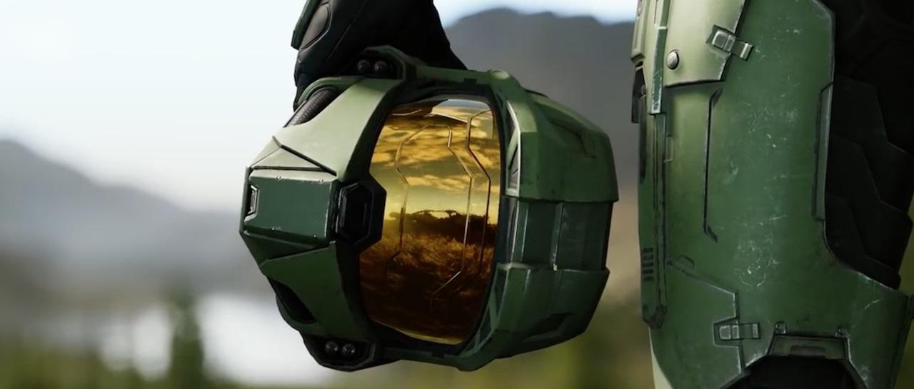 Los Juegos De Xbox One Mas Esperados De 2019 Hobbyconsolas Juegos