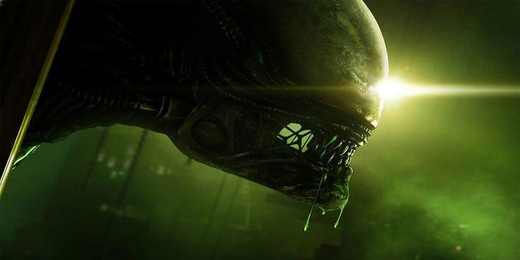 Fox confirma que no habrá nuevas películas de Alien