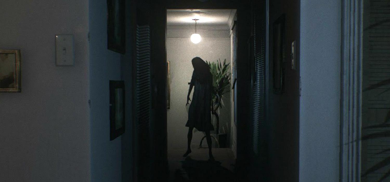 Los mejores juegos de miedo y terror de 2019 para PS4, Xbox ...