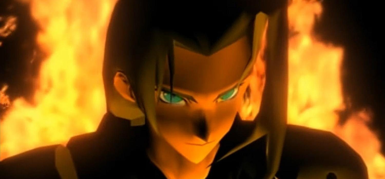 Final Fantasy VII Nintendo Switch Xbox One