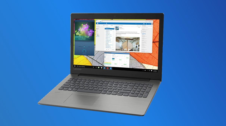 Portatil I3 Mas Barato.Portatil Con Ssd E Intel Core I3 A Precio De Saldo 329