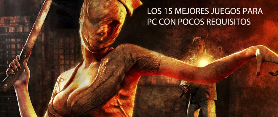 descargar juegos para pc de 32 bits windows 7 utorrent