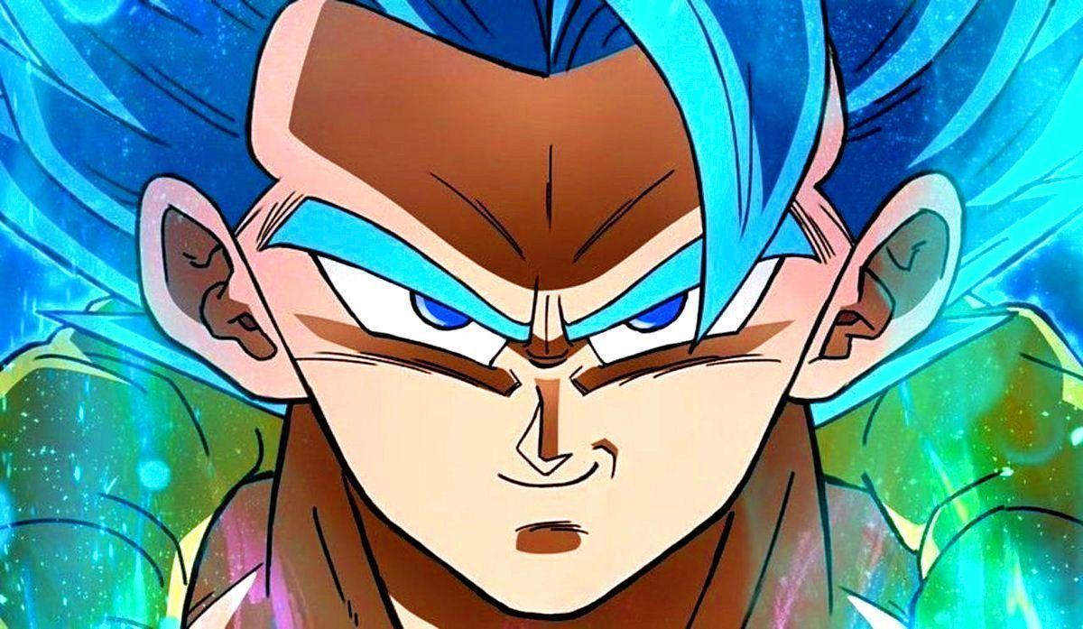 Los 7 personajes más fuertes de Dragon Ball