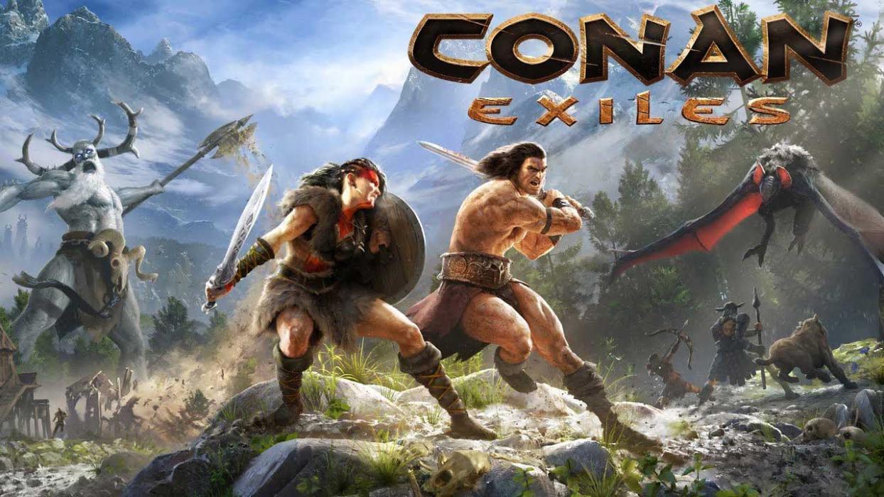 ¡OJO! Juego Gratis - Página 2 Conan-exiles_18