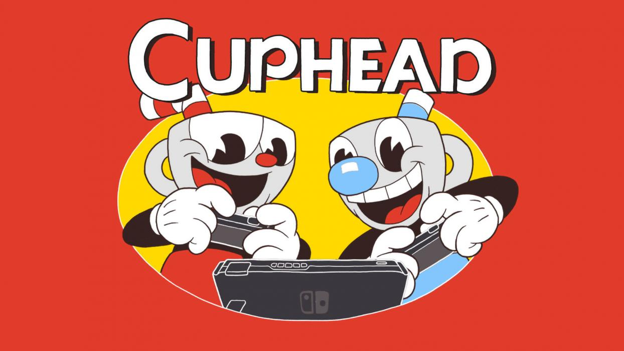 Analisis Cuphead Nintendo Switch