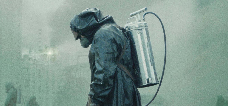 Chernobyl es la serie mejor valorada de la Historia por los fans de IMDB  Chernobyl_13