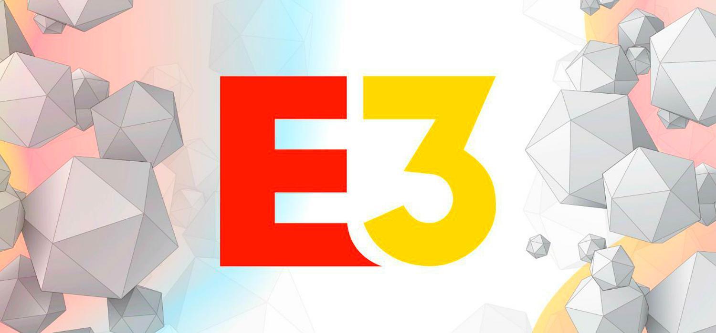 Resultado de imagen para E3 2019