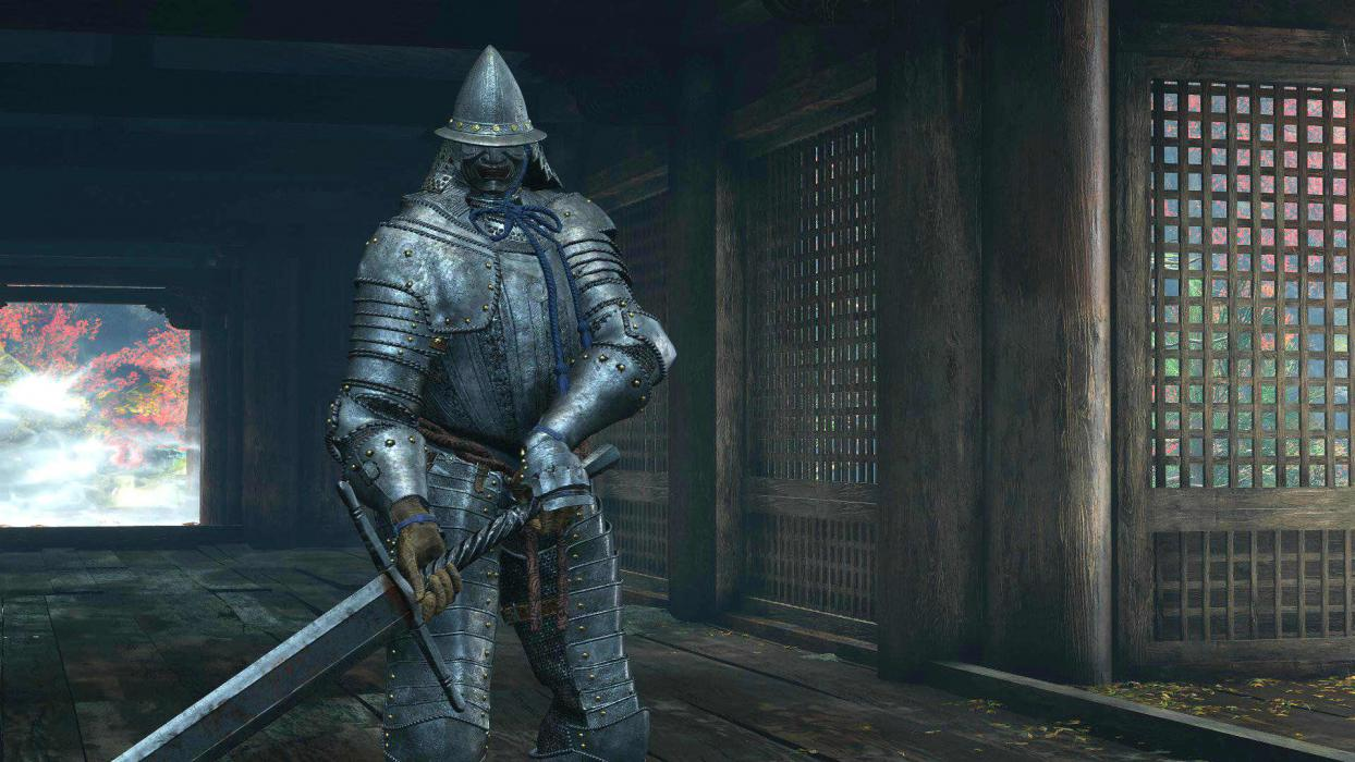 Great Rune FromSoftware George R.R. Martin