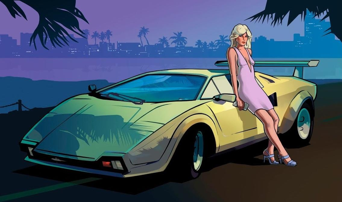 trucos GTA Vice City Stories