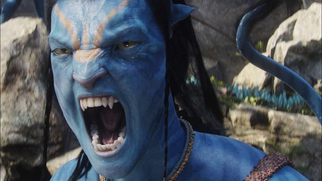 Las películas de Avatar se retrasan con el nuevo plan de Disney