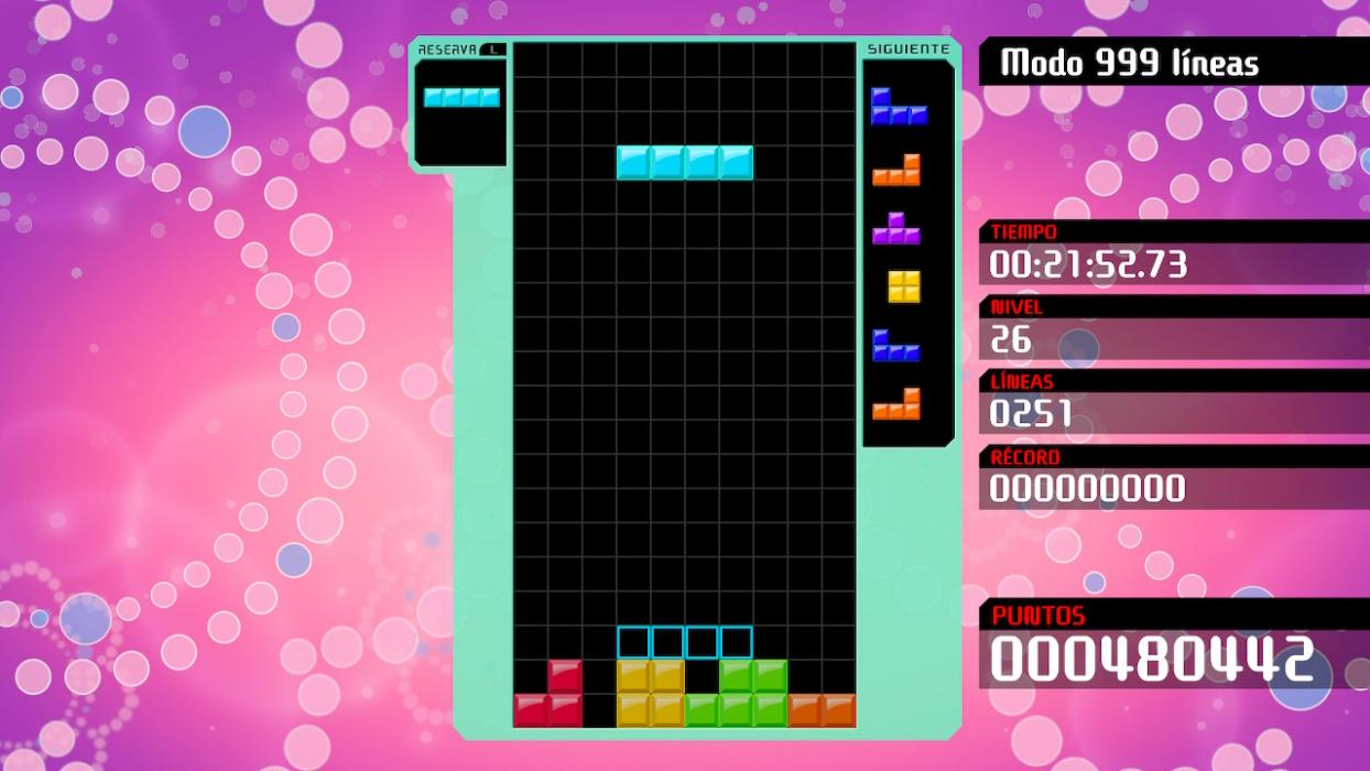 tetris 99 big block 3