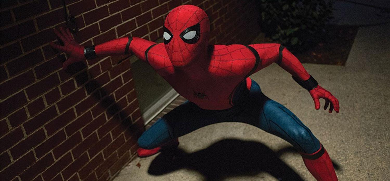 Spider-Man de Marvel Studios