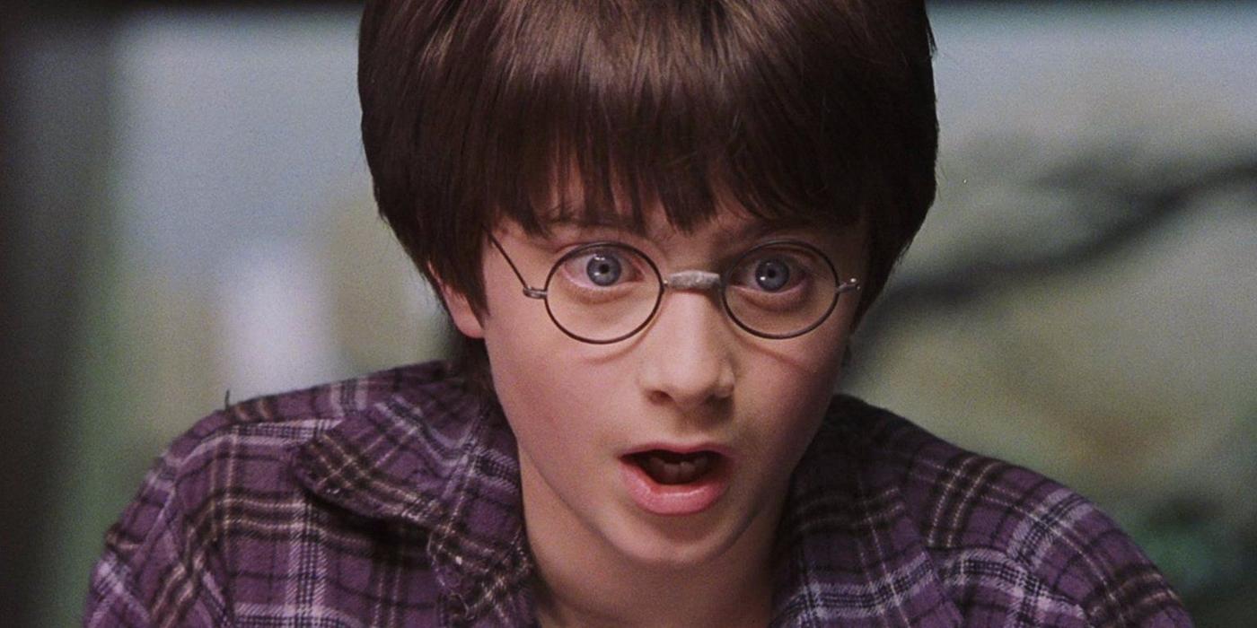 Harry Potter no contará con una serie de televisión