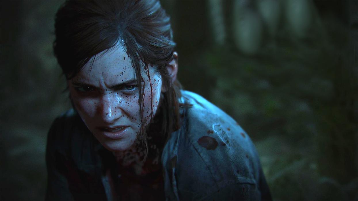The Last of Us 2 fecha ediciones