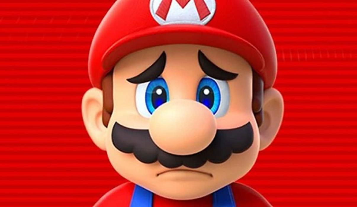 10 Mitos Sobre Nintendo Y Sus Juegos Que Muchos Siguen Creyéndose
