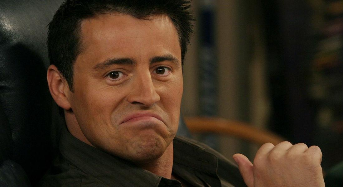 Frendit Joey