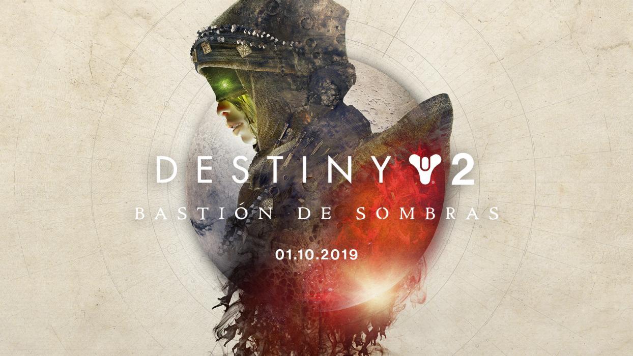 bastion sombras destiny 2