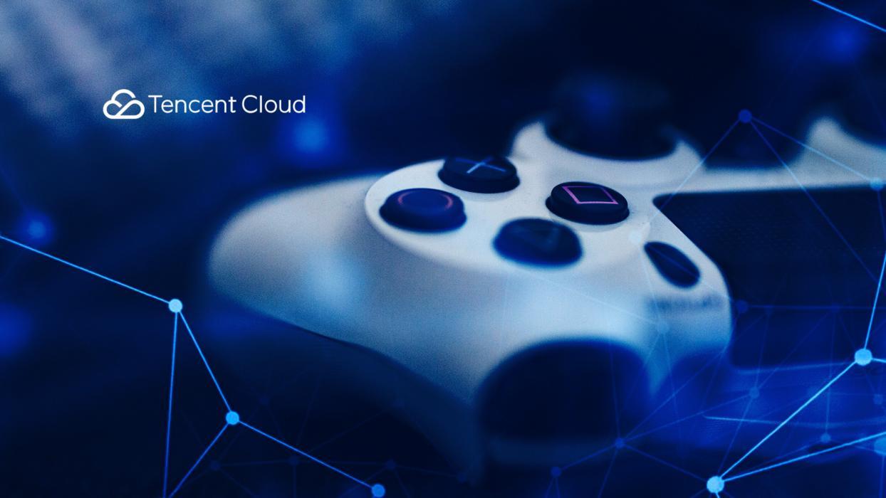 tencent cloud
