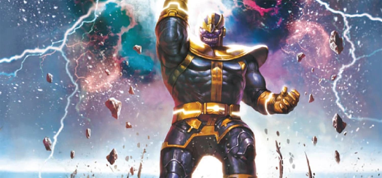 Thanos (Infinito)