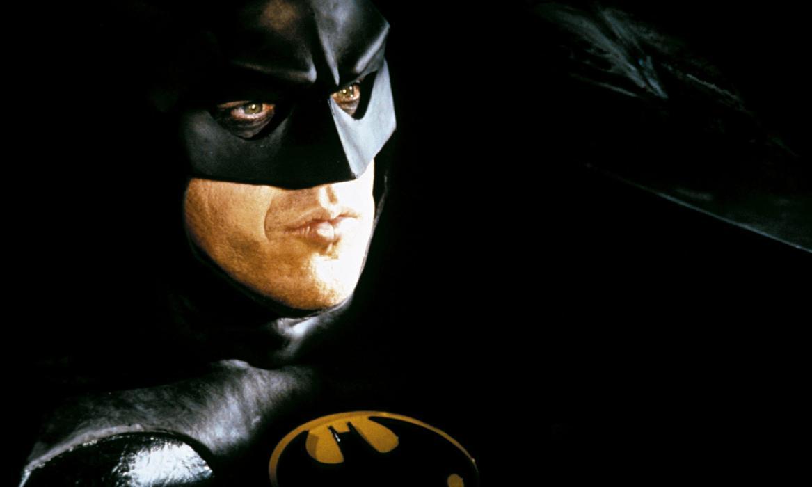 Batman 1989 10 Curiosidades Sobre La Película De Tim