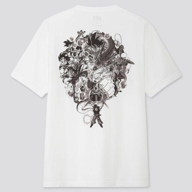 Dragon Ball Z - Camisetas y sudaderas