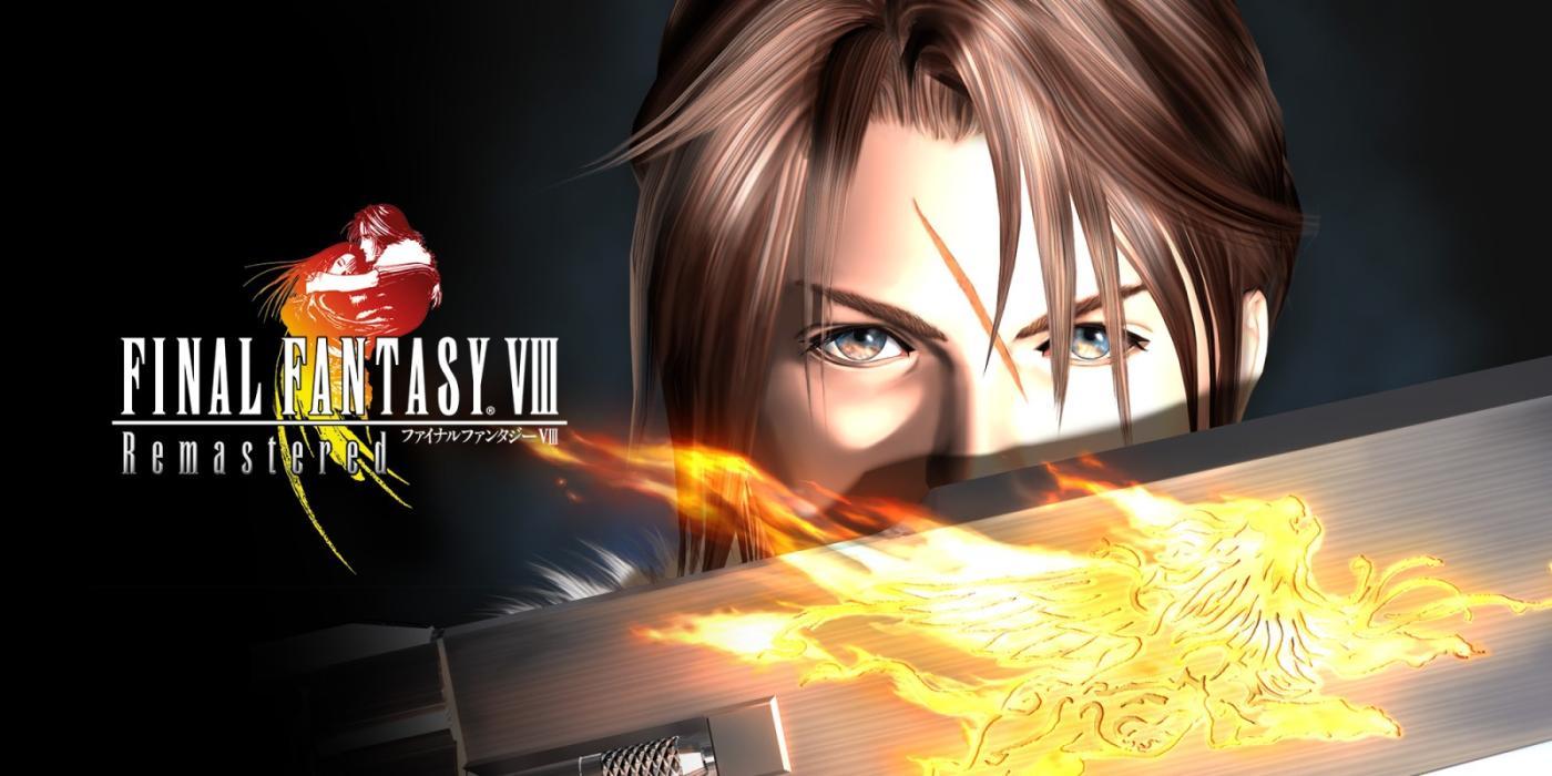 final-fantasy-viii-remastered_1.jpg?itok